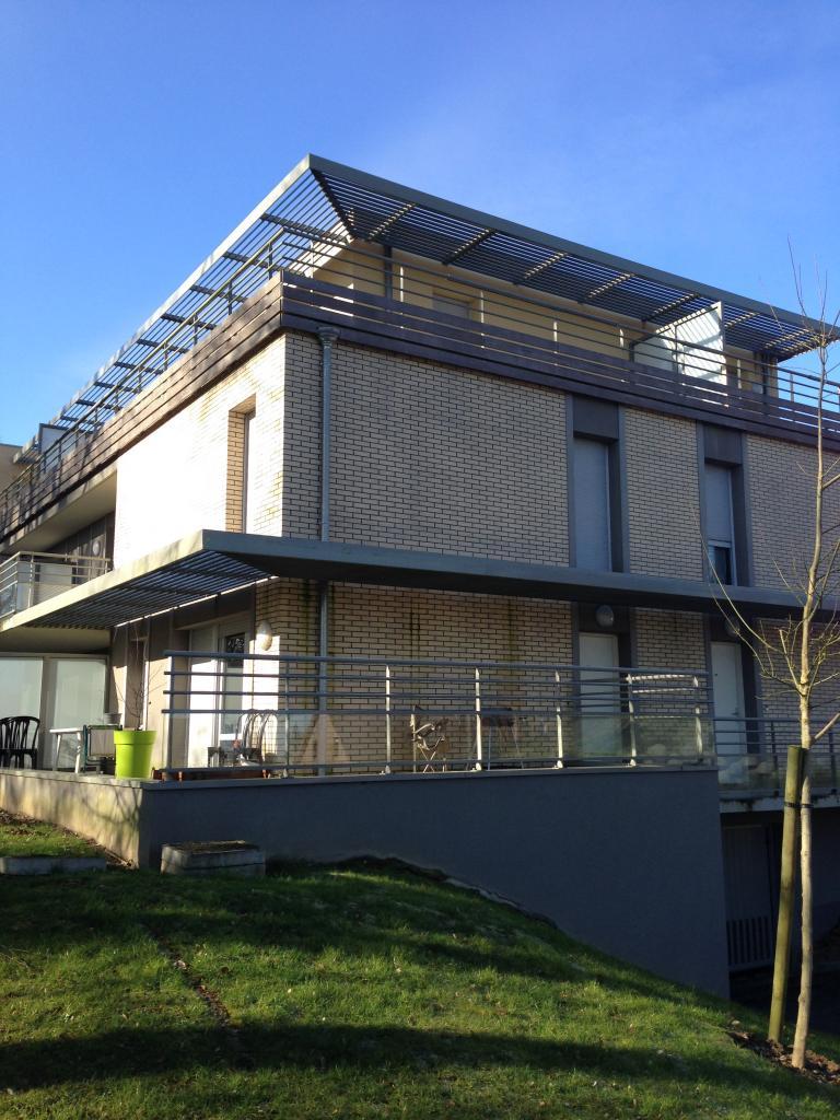 location d 39 appartement t3 de particulier particulier amiens 750 64 m. Black Bedroom Furniture Sets. Home Design Ideas