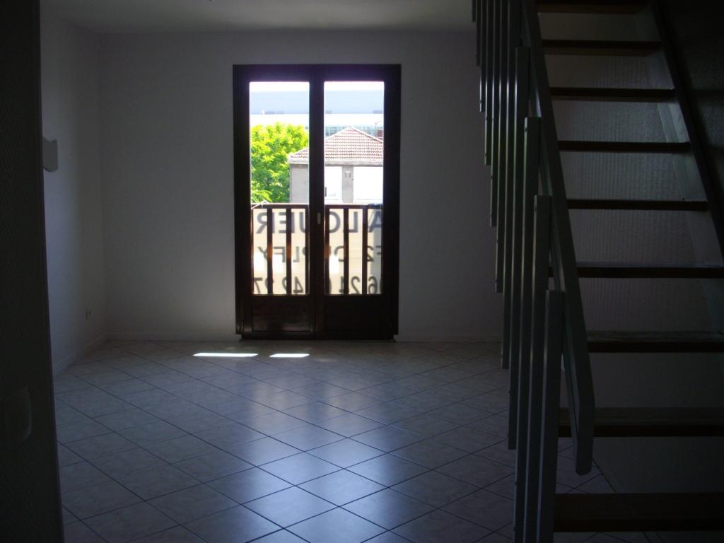 Location appartement par particulier, appartement, de 45m² à Ballainvilliers
