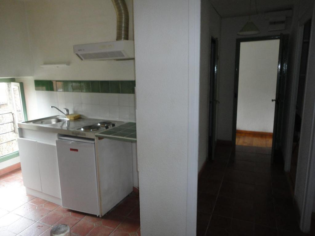 Location appartement T2 Tain l'Hermitage - Photo 1