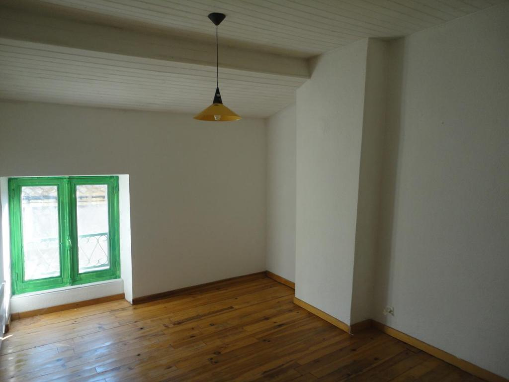Location appartement T2 Tain l'Hermitage - Photo 4
