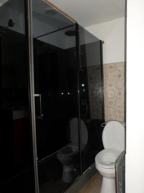 Location appartement T2 Tain l'Hermitage - Photo 3