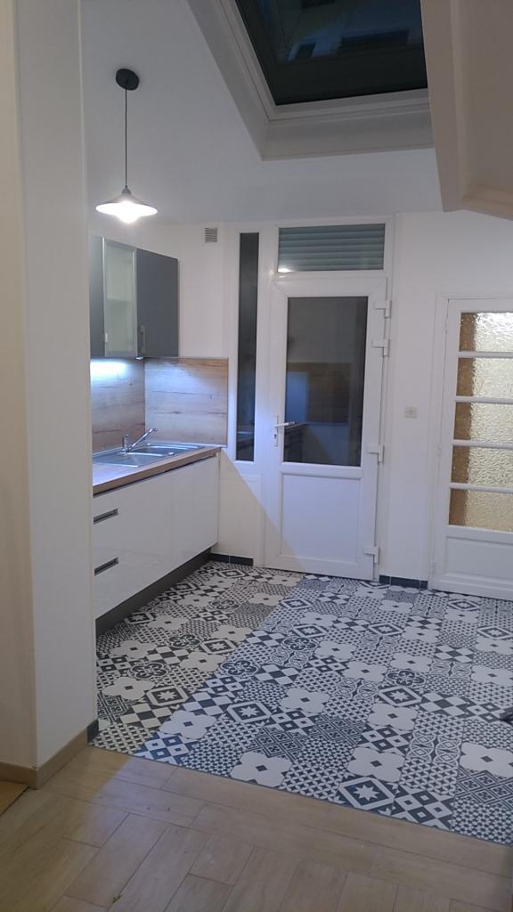 Location de maison f5 sans frais d 39 agence amiens 825 for Amiens location maison