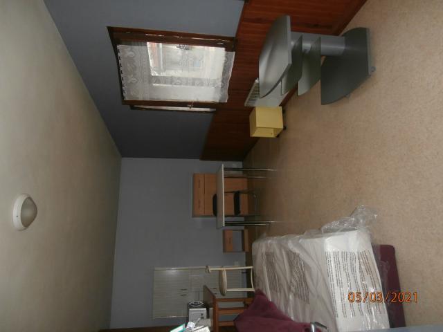 location de studio meubl de particulier particulier voujeaucourt 285 18 m. Black Bedroom Furniture Sets. Home Design Ideas