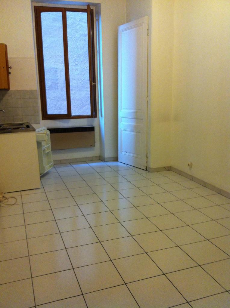 Location particulier à particulier, studio, de 20m² à Villeurbanne