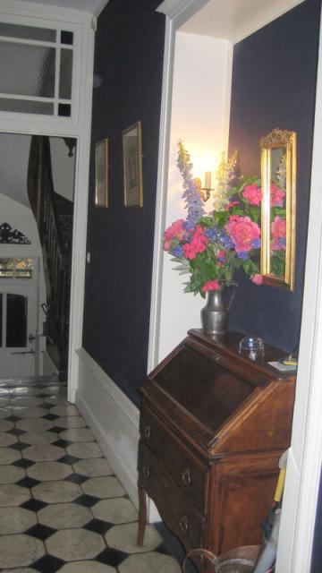 Location meubl saumur de particulier particulier - Location meuble caen particulier ...