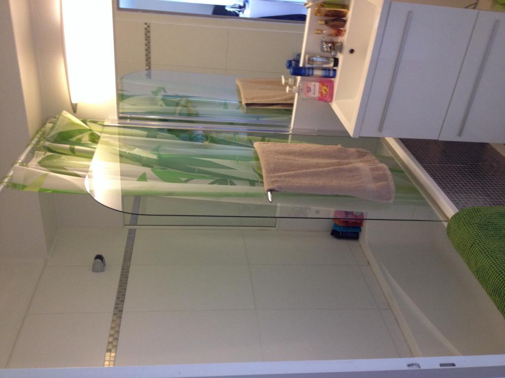 Location de studio meubl sans frais d 39 agence for Combien coute un lavage en machine