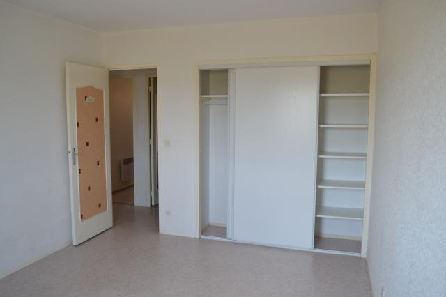 Location appartement T4 Beaumont du Perigord - Photo 3