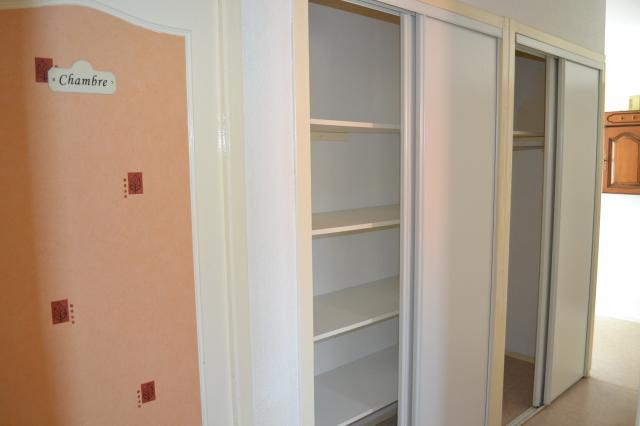 Location appartement T4 Beaumont du Perigord - Photo 4