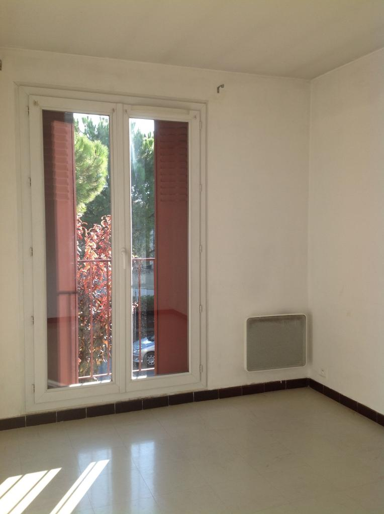 Location appartement T3 Aix en Provence - Photo 3