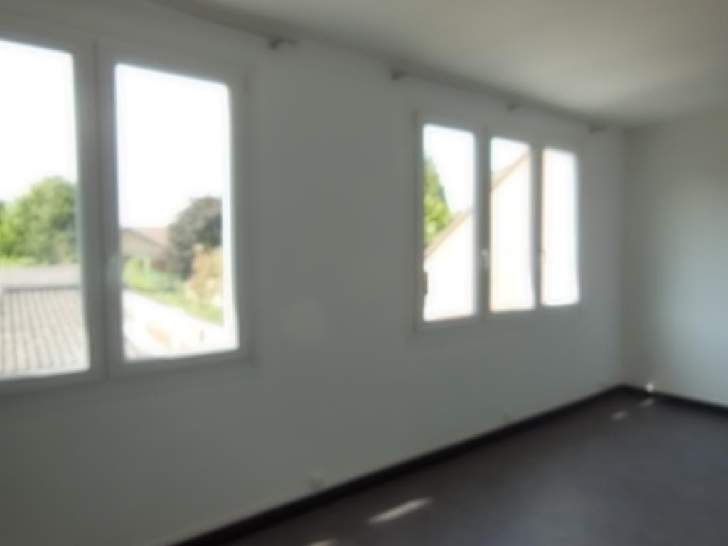 Particulier location Bruille-lez-Marchiennes, appartement, de 38m²