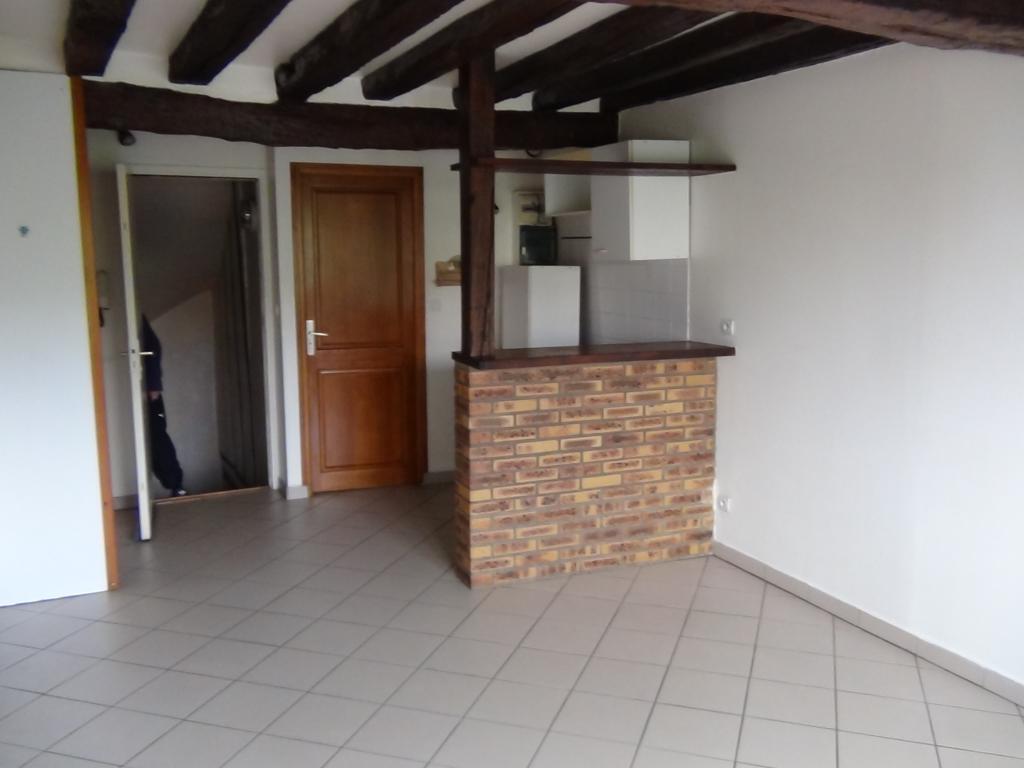 Particulier location Boissy-Mauvoisin, appartement, de 36m²