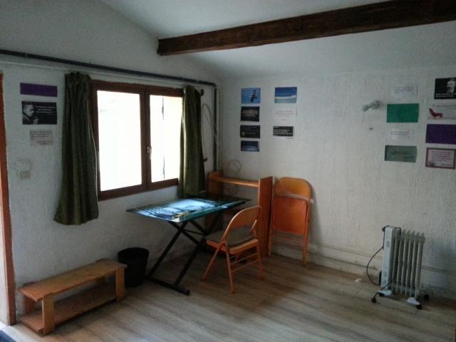 Location meubl le pontet de particulier particulier - Location meuble caen particulier ...