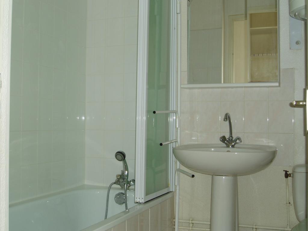 location de studio sans frais d 39 agence dijon 380 21 m. Black Bedroom Furniture Sets. Home Design Ideas
