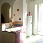 Location appartement T3 Perpignan - Photo 3