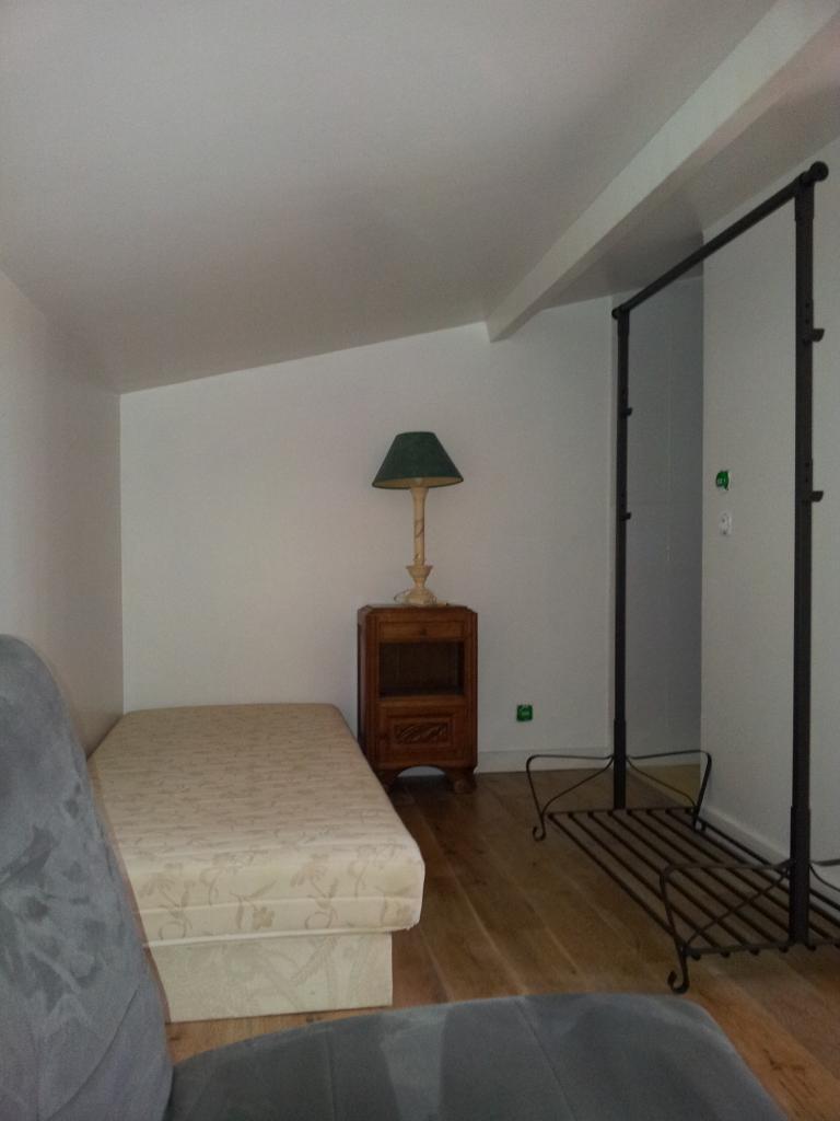Location d 39 appartement t1 meubl de particulier bordeaux for Location appartement t1 bordeaux