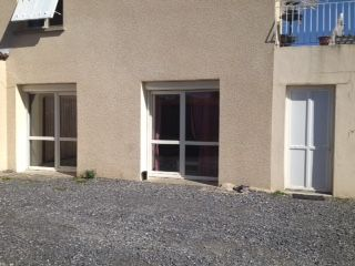 Location maison F2 Veauche - Photo 2