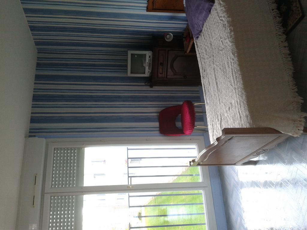 location d 39 appartement t3 meubl sans frais d 39 agence angers 659 58 m. Black Bedroom Furniture Sets. Home Design Ideas