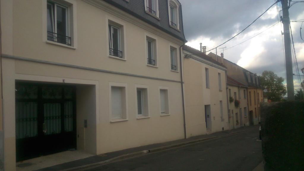 Particulier location Noisy-le-Grand, appartement, de 69m²