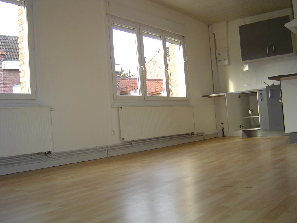 Location appartement T2 Don - Photo 3