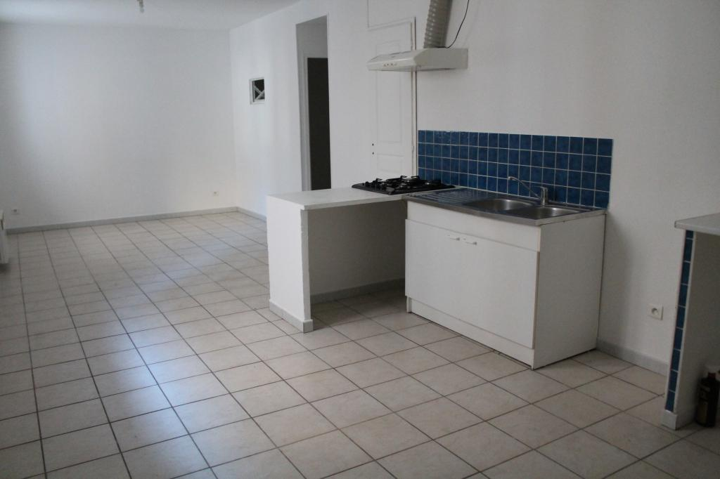 Location appartement T3 Villeveyrac - Photo 3