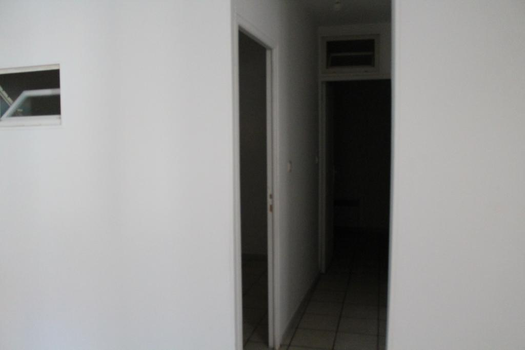 Location appartement T3 Villeveyrac - Photo 4