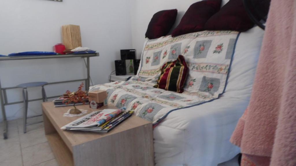 Location appartement entre particulier Auribeau-sur-Siagne, studio de 18m²
