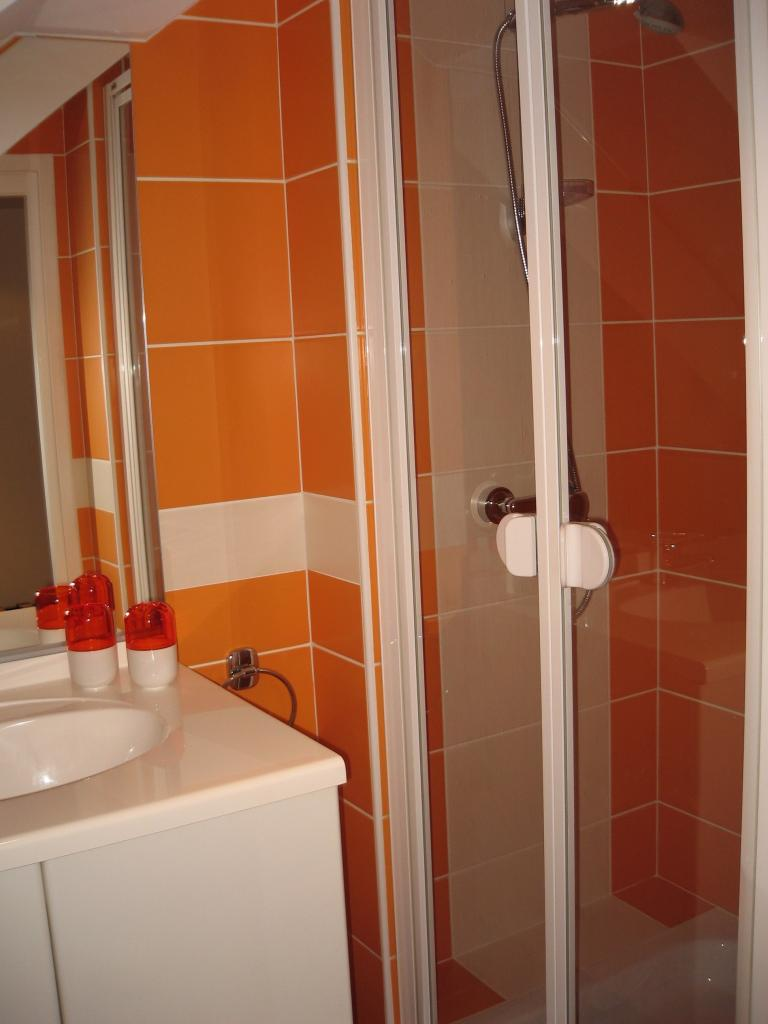 Location appartement T3 Lille - Photo 2