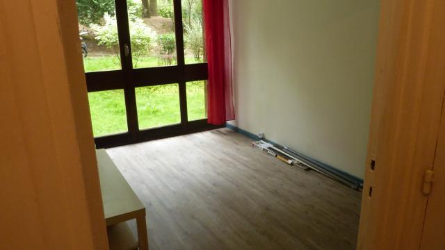 Location appartement T1 Fontenay le Fleury - Photo 4