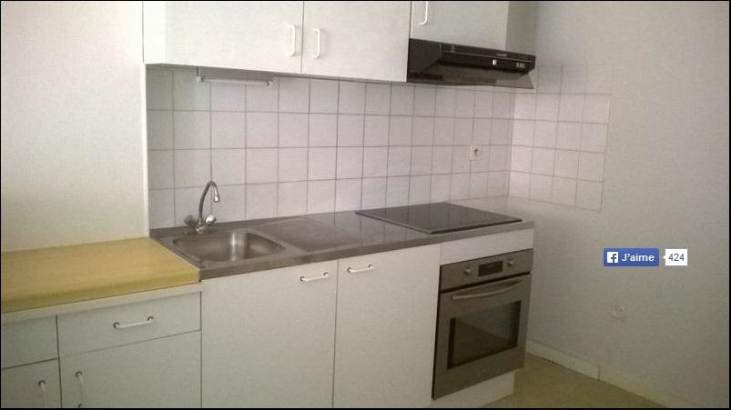 location de 2 pi ces sans frais d 39 agence bordeaux 650 51 m. Black Bedroom Furniture Sets. Home Design Ideas
