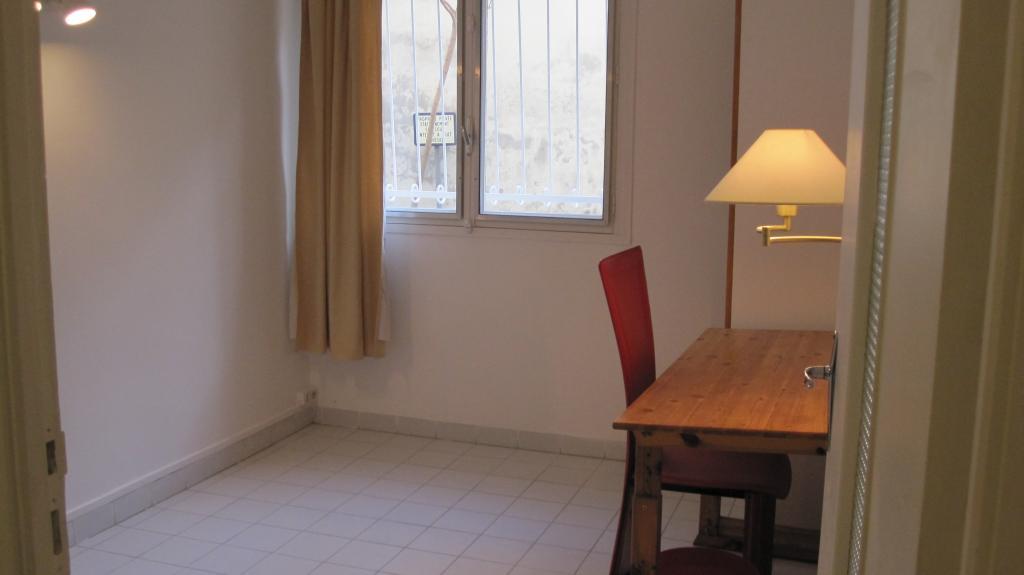 De particulier à particulier Lyon 06, appartement appartement, 55m²