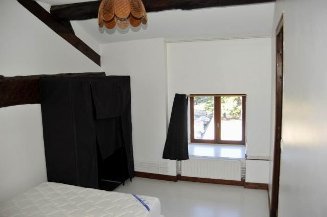 Location appartement T2 Neuville sur Saone - Photo 3