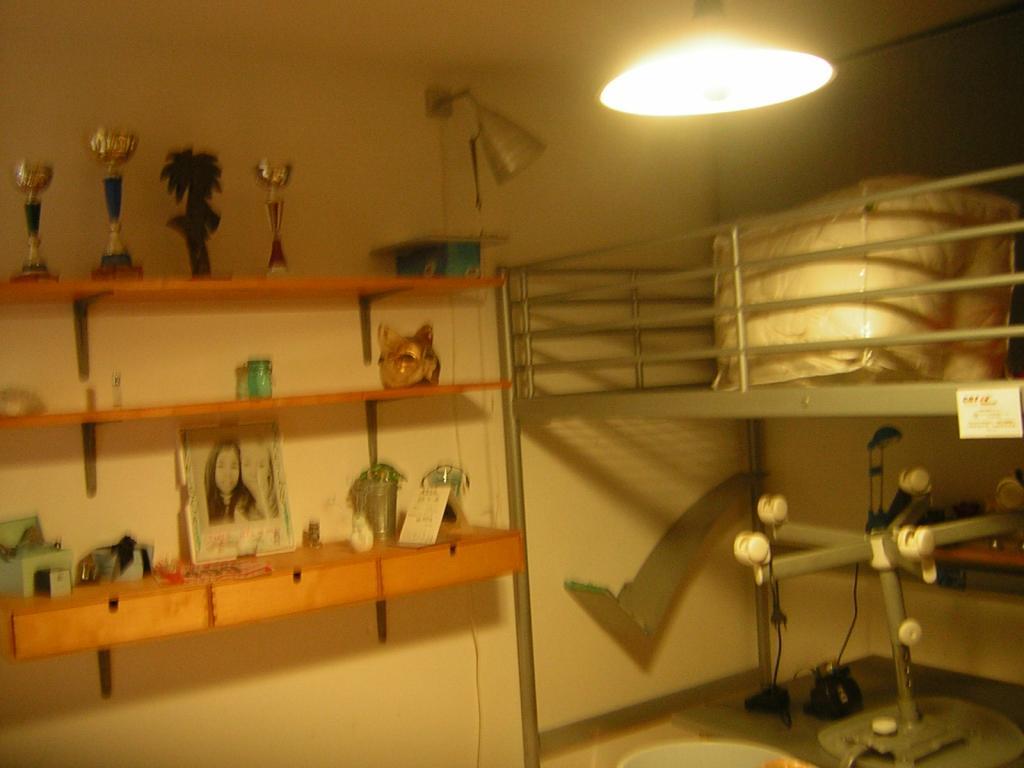 Location de studio meubl entre particuliers menton - Location meuble alpes maritimes ...