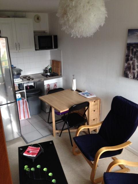 Location d 39 appartement t2 de particulier arras 390 - Location appartement arras ...