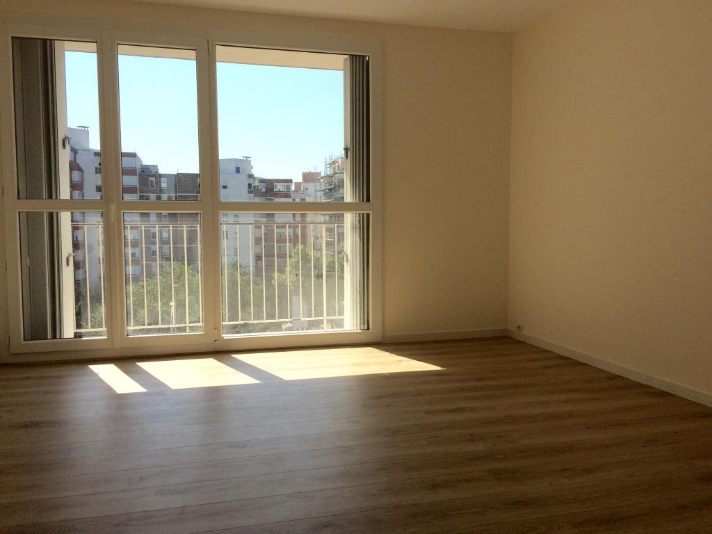 De particulier à particulier , appartement, de 62m² à Asnières-sur-Seine
