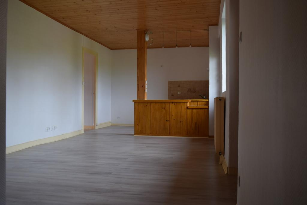 Location particulier à particulier, appartement, de 76m² à Tarentaise