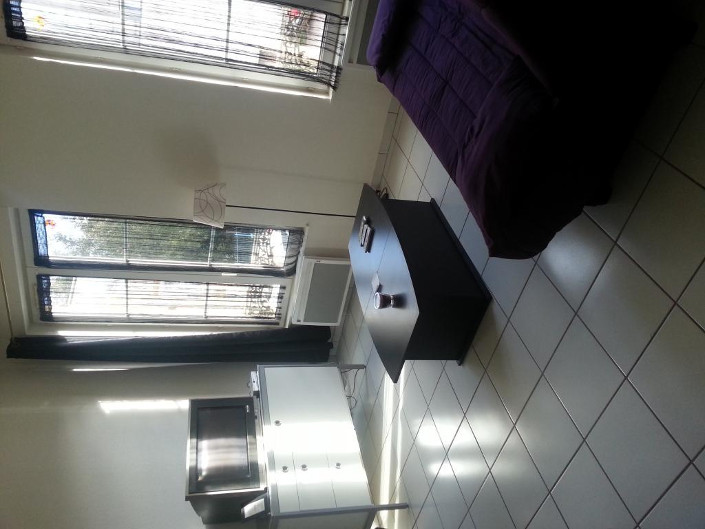 De particulier à particulier Courcelles-en-Montagne, appartement appartement de 45m²