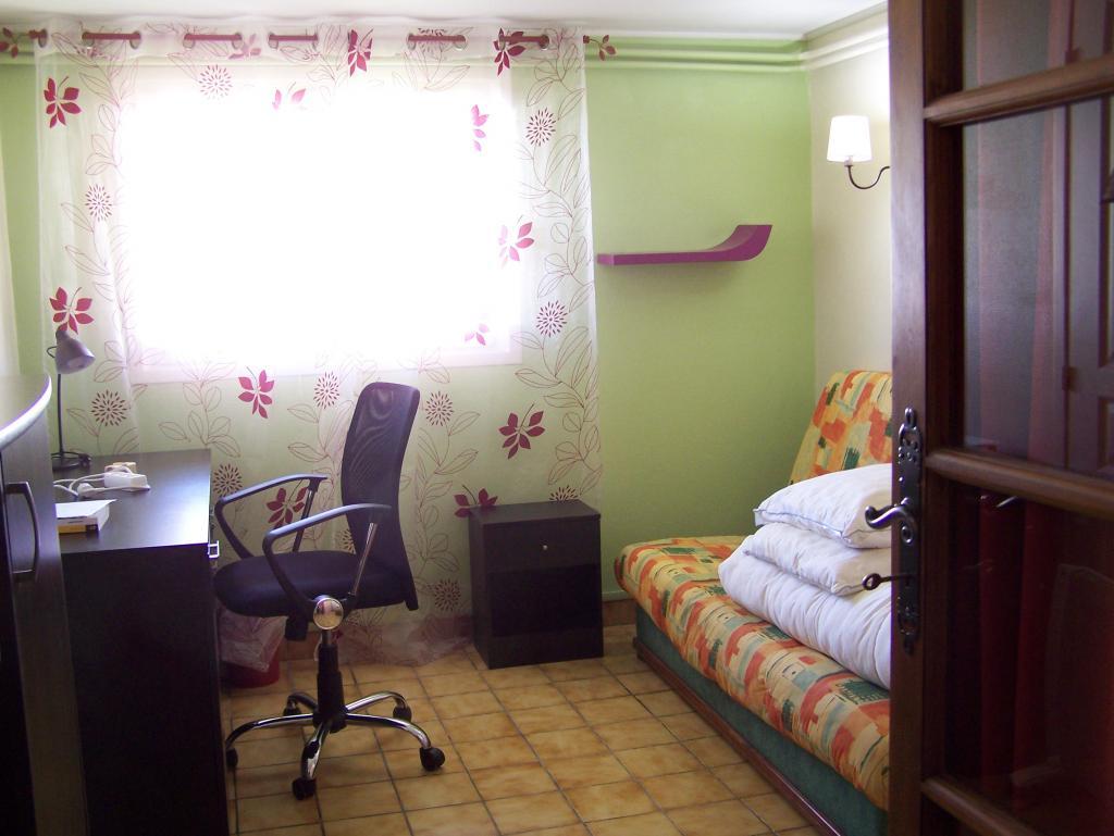 Location d 39 appartement t2 meubl sans frais d 39 agence - Location appartement meuble limoges ...