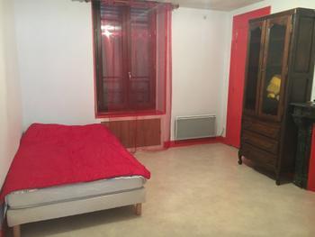 Location particulier à particulier, appartement, de 33m² à Vichy