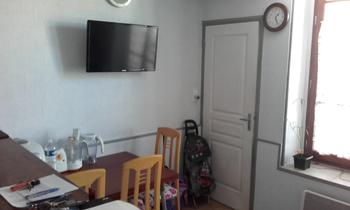 Location appartement T2 Vichy - Photo 3