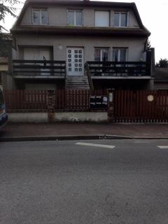 Location appartement entre particulier Livry-Gargan, appartement de 66m²