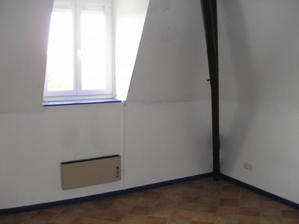 Location de particulier à particulier à Essars, appartement studio de 18m²
