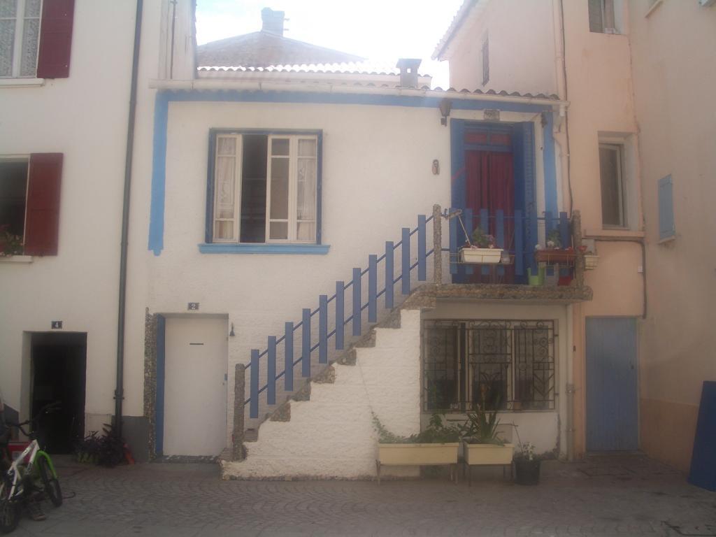 Location immobilière par particulier, La Robine-sur-Galabre, type studio, 25m²