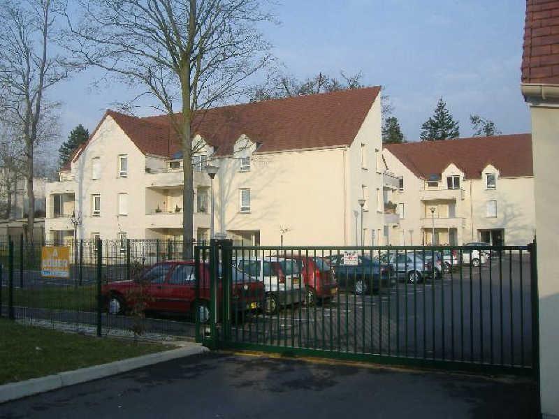 Location particulier à particulier, appartement, de 63m² à Soissons