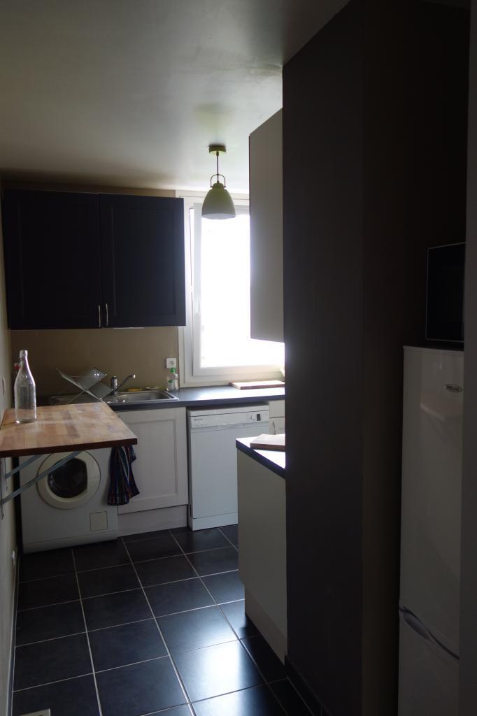 logement tudiant nanterre 92 47 logements tudiants. Black Bedroom Furniture Sets. Home Design Ideas