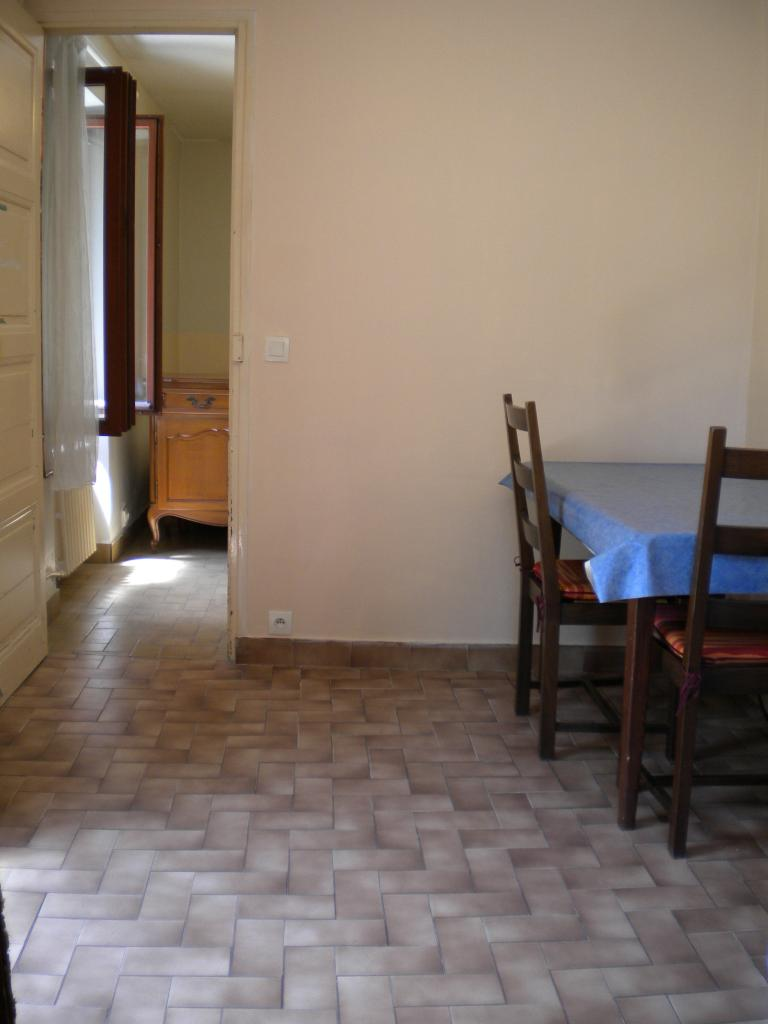 Location particulier à particulier, appartement, de 28m² à La Motte-Servolex