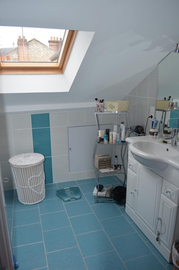 location de 3 pi ces meubl de particulier particulier orleans 750 41 m. Black Bedroom Furniture Sets. Home Design Ideas