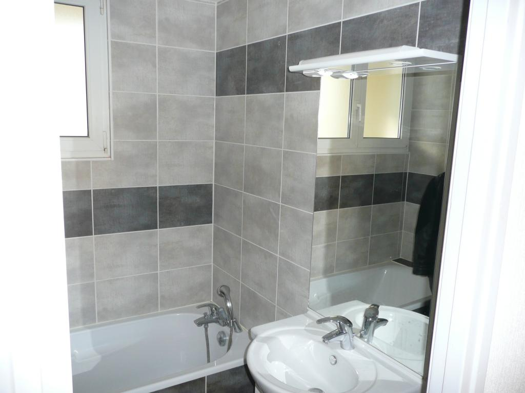 Location appartement T5 Ensisheim - Photo 3