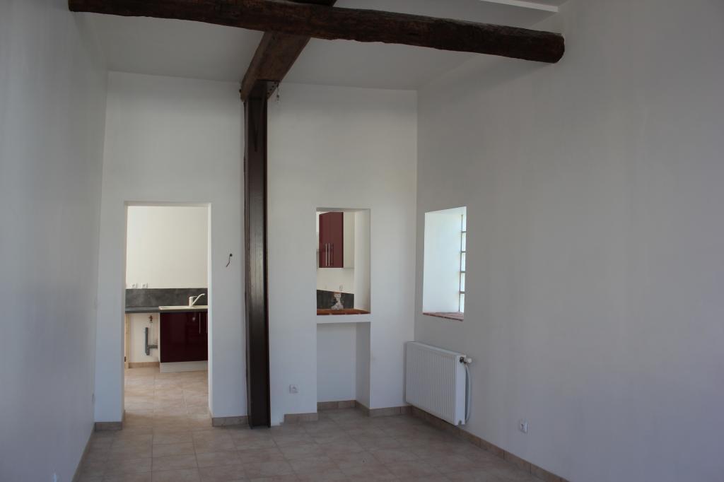 Entre particulier , maison, de 117m² à Nivelle