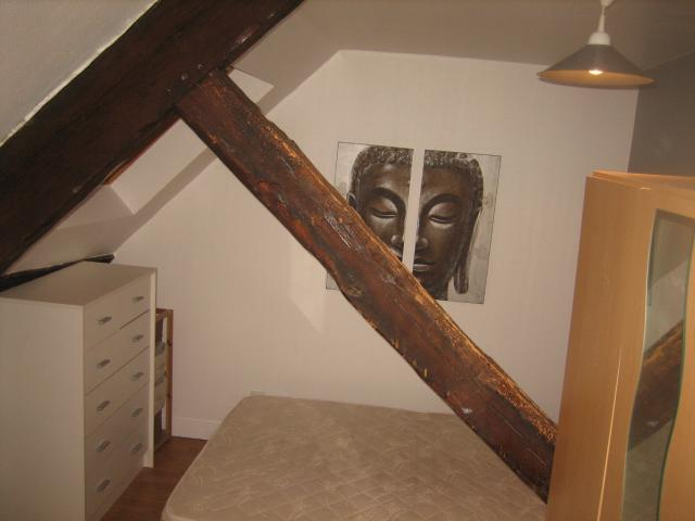 Location appartement T2 Orleans - Photo 3