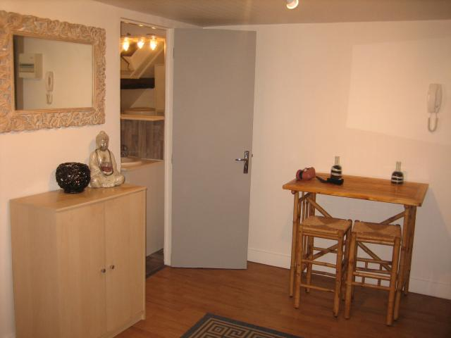 Location appartement T2 Orleans - Photo 4